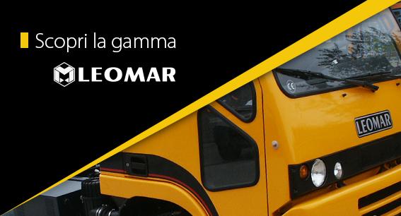 gamma_leomar