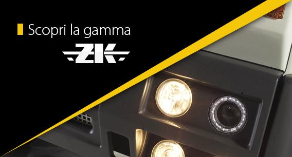 gamma_zk